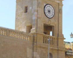 Gozo y Comino (Abril 2013) (114)