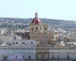 Gozo y Comino (Abril 2013) (115)