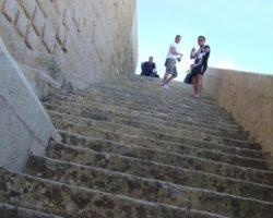 Gozo y Comino (Abril 2013) (116)
