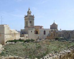 Gozo y Comino (Abril 2013) (117)