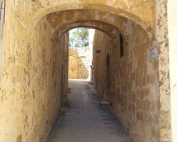 Gozo y Comino (Abril 2013) (118)