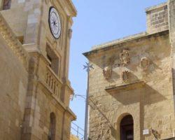 Gozo y Comino (Abril 2013) (120)