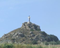 Gozo y Comino (Abril 2013) (121)