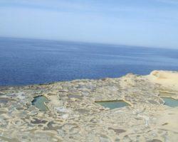 Gozo y Comino (Abril 2013) (122)