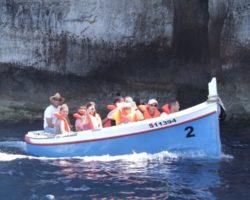 Gozo y Comino (Abril 2013) (13)