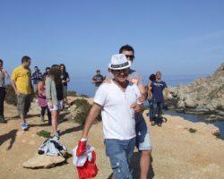 Gozo y Comino (Abril 2013) (130)