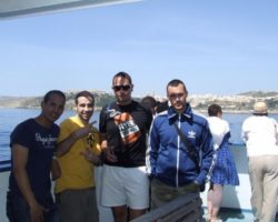 Gozo y Comino (Abril 2013) (132)