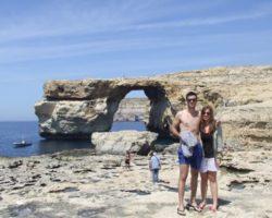 Gozo y Comino (Abril 2013) (136)