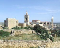 Gozo y Comino (Abril 2013) (137)
