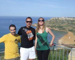 Gozo y Comino (Abril 2013) (138)