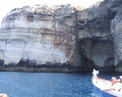 Gozo y Comino (Abril 2013) (140)