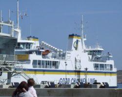 Gozo y Comino (Abril 2013) (142)