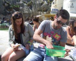 Gozo y Comino (Abril 2013) (143)