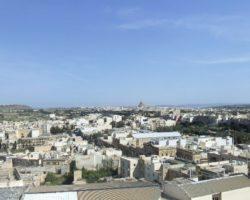 Gozo y Comino (Abril 2013) (146)