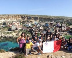 Gozo y Comino (Abril 2013) (150)