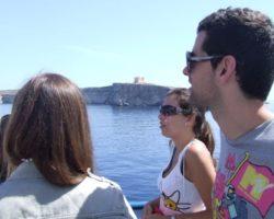 Gozo y Comino (Abril 2013) (151)
