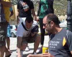 Gozo y Comino (Abril 2013) (154)