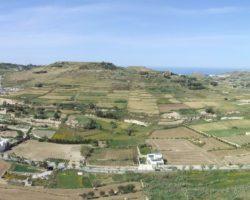 Gozo y Comino (Abril 2013) (155)