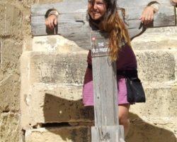 Gozo y Comino (Abril 2013) (156)