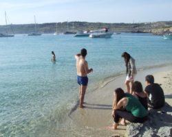 Gozo y Comino (Abril 2013) (157)