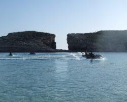 Gozo y Comino (Abril 2013) (161)