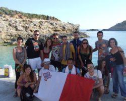 Gozo y Comino (Abril 2013) (163)