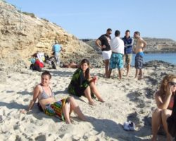 Gozo y Comino (Abril 2013) (165)