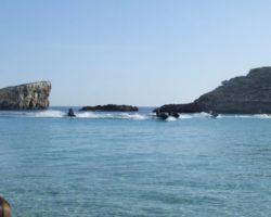 Gozo y Comino (Abril 2013) (167)