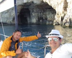 Gozo y Comino (Abril 2013) (173)