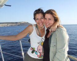 Gozo y Comino (Abril 2013) (175)