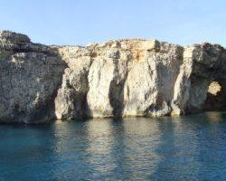 Gozo y Comino (Abril 2013) (176)