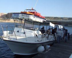 Gozo y Comino (Abril 2013) (186)