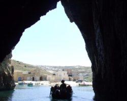 Gozo y Comino (Abril 2013) (20)