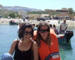 Gozo y Comino (Abril 2013) (23)