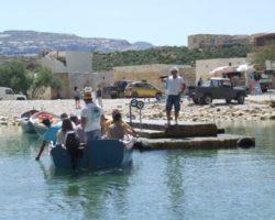 Gozo y Comino (Abril 2013) (24)