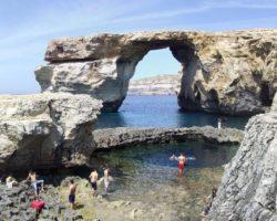 Gozo y Comino (Abril 2013) (30)