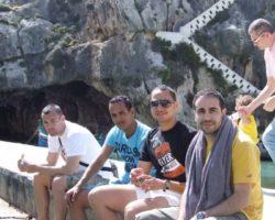 Gozo y Comino (Abril 2013) (32)