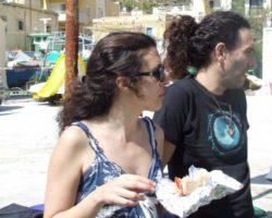 Gozo y Comino (Abril 2013) (34)