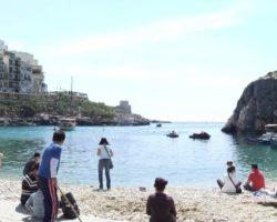 Gozo y Comino (Abril 2013) (37)