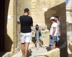 Gozo y Comino (Abril 2013) (39)