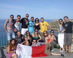 Gozo y Comino (Abril 2013) (44)