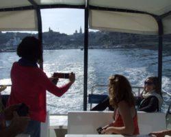 Gozo y Comino (Abril 2013) (47)