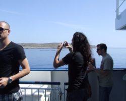 Gozo y Comino (Abril 2013) (5)