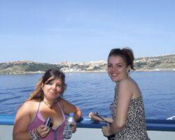 Gozo y Comino (Abril 2013) (62)