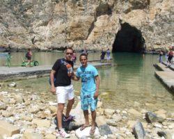 Gozo y Comino (Abril 2013) (63)