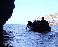 Gozo y Comino (Abril 2013) (66)