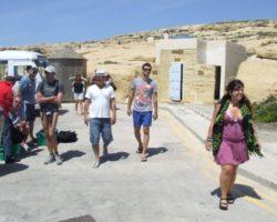 Gozo y Comino (Abril 2013) (69)