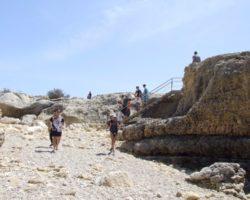Gozo y Comino (Abril 2013) (70)