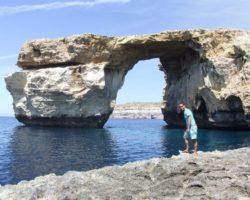 Gozo y Comino (Abril 2013) (75)