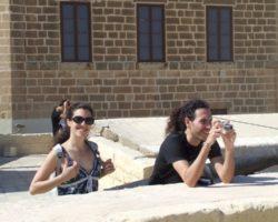 Gozo y Comino (Abril 2013) (77)
